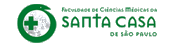 Santa Casa SP