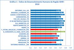 aspectos_socioeconomicos01