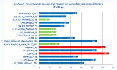 aspectos_socioeconomicos_03